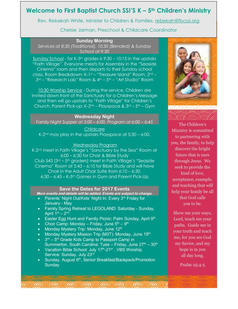 a-childrens-ministry-general-flyer-for-2017